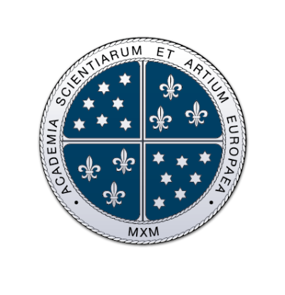 Duplicate of the Booklet of knowledge and skills - Alma Mater Europaea