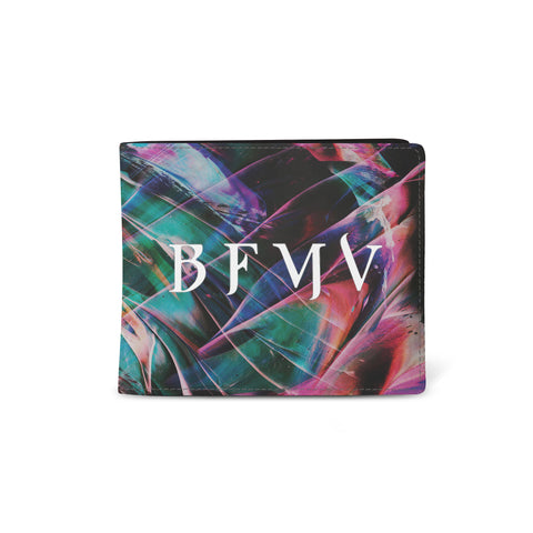 Bullet For My Valentine   Wallet  Gravity from Rocksax | Buy Now from   £9.99