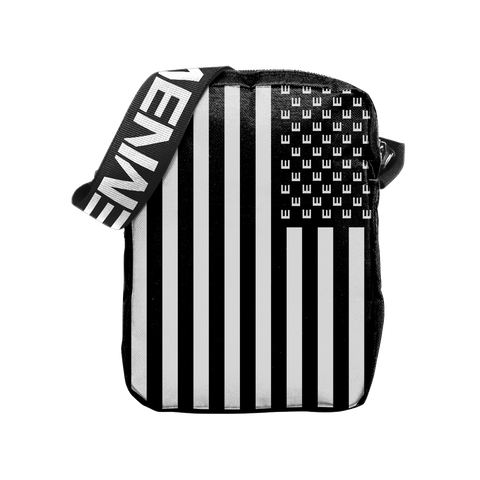 Eminem Crossbody Bag - Marshall
