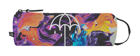 Bring Me The Horizon   Pencil Case   Thats The Spirit from Rocksax | Buy Now from  £8.99