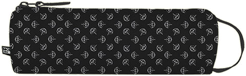 Bring Me The Horizon Pencil Case - Umbrella