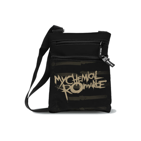 My Chemical Romance   Body Bag   Parade from Rocksax | Buy Now from  £16.99