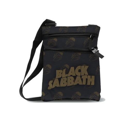 Black Sabbath   Body Bag  Never Say Die from Rocksax | Buy Now from   £16.99