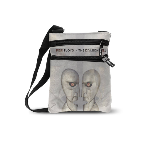 Pink Floyd   Body Bag   Division Bell from Rocksax | Buy Now from   å £16.99