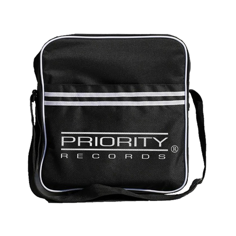 Priority Zip Top