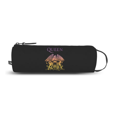 Queen   Pencil Case   Bohemian Rhapsody from Rocksax | Buy Now from   å £8.99