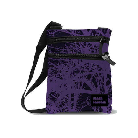 Black Sabbath   Body Bag  Sabbath Bloody Sabbath  from Rocksax | Buy Now from  £16.99