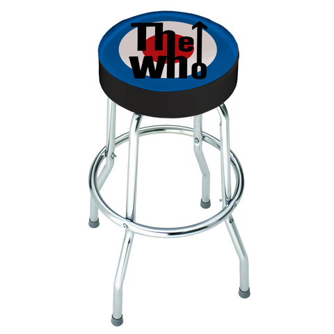 The Who Barstool - Target