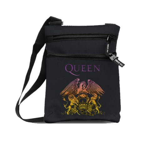 Queen Body Bag - Bohemian