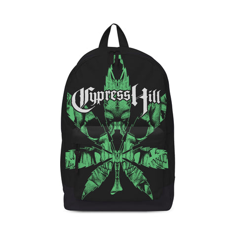 Cypress Hill Backpack - Insane In The Brain