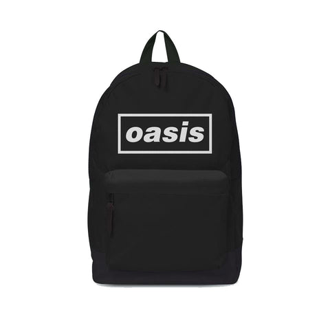 Oasis Classic Backpack - Oasis