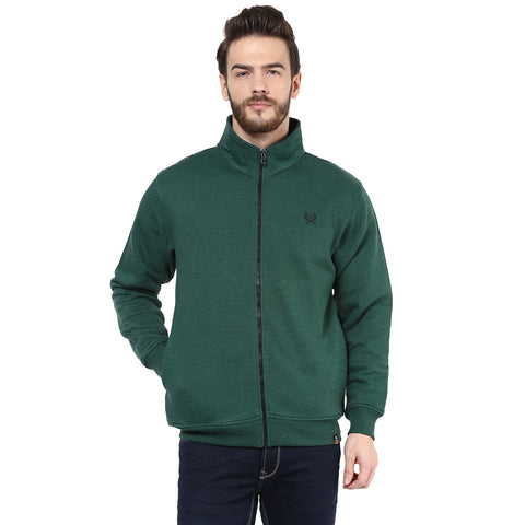 Griffel Men's Sweatshirt