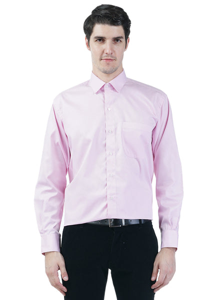 Griffel Men's Cotton Shirt
