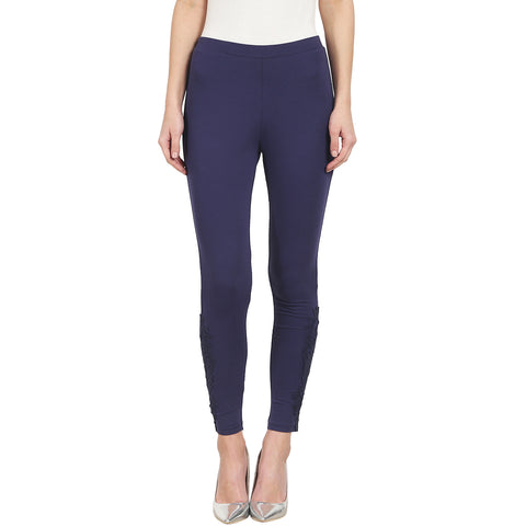 Griffel Women's Leggings