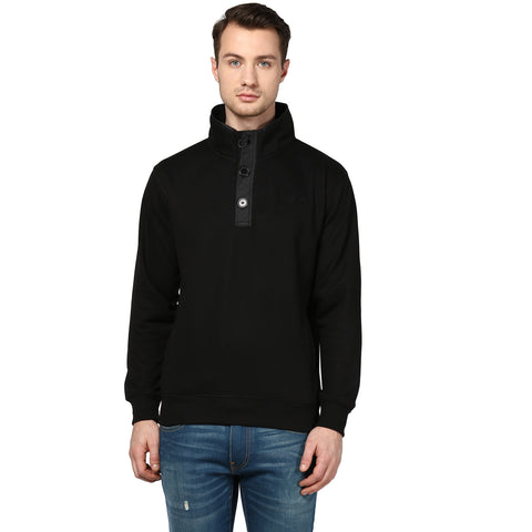 Griffel Full Sleeve Sweatshirt