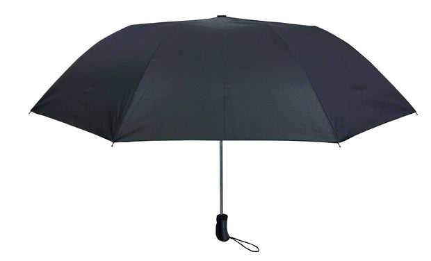 Umbrella Guy Laroche G8140