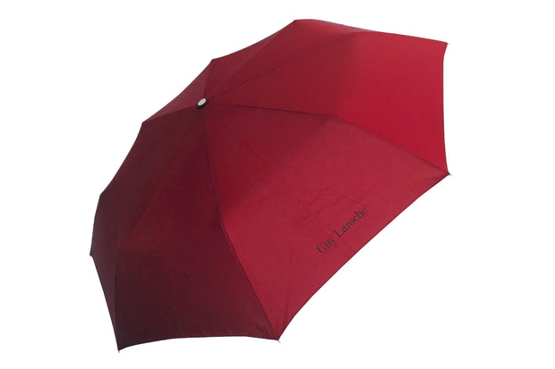 Umbrella Guy Laroche 8304 Red