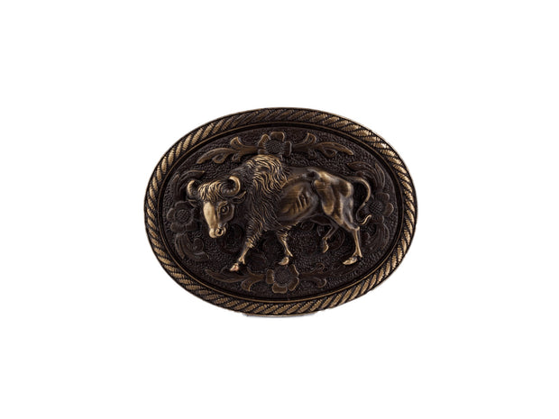 WE-105/40 belt buckle