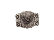 WE-107/40 belt buckle