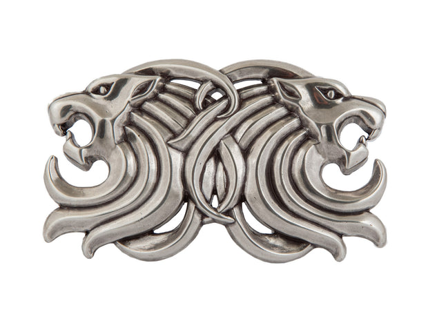 WE-111/40 belt buckle