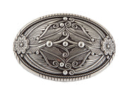 WE-112/40 belt buckle