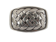 WE-113/40 belt buckle