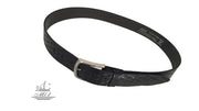 of n2699/40m-psx Hand made leather belt