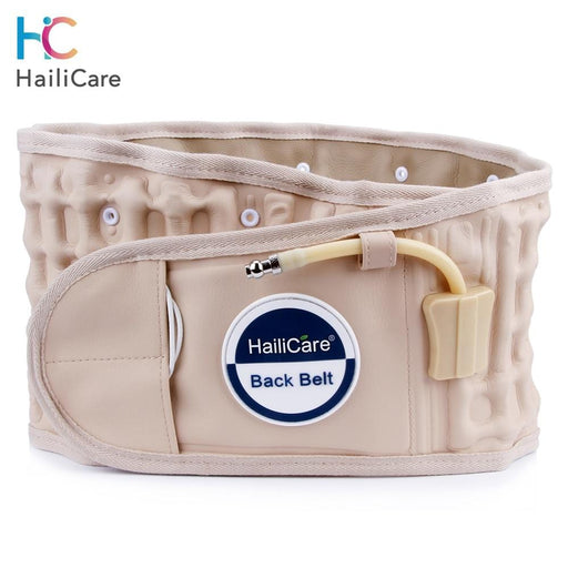 HailiCare® Decompression Belt
