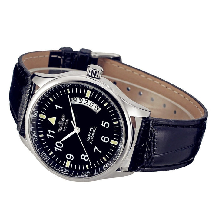 Watches - Tactical Series - Tomahawk