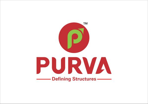 Purva Pipes