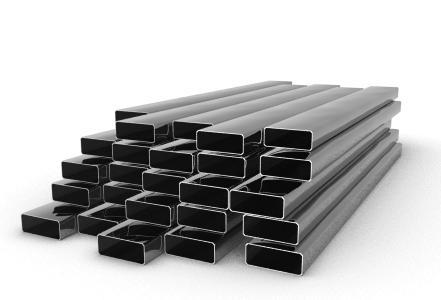 CR RECTANGLE PIPES AND TUBES ( RECTANGLE HOLLOW SECTION )