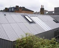 Recommended Work Pratices During Roofing Sheet Installation - Ramco Sheets