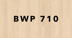 BWP PLYWOOD | BOILING WATER PROOF PLYWOOD | BWP GRADE PLYWOOD | IS:710 PLYWOOD