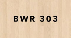 BWR 303 PLYWOOD | BWR GRADE PLYWOOD | BWR PLYWOOD | BOILING WATER PLYWOOD