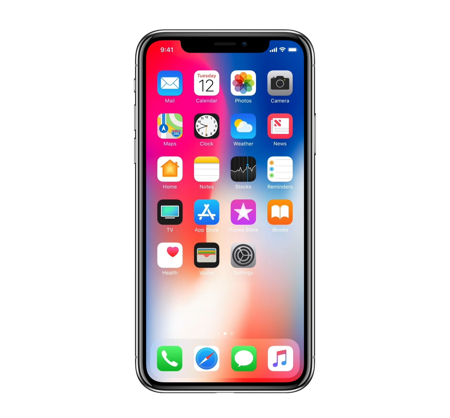 IPhone X - Contest - Hindustan Steel Suppliers