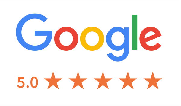 Hindustan Steel Suppliers is Rated 5 Stars on Google | 5 Stars on Google | Review us on Google