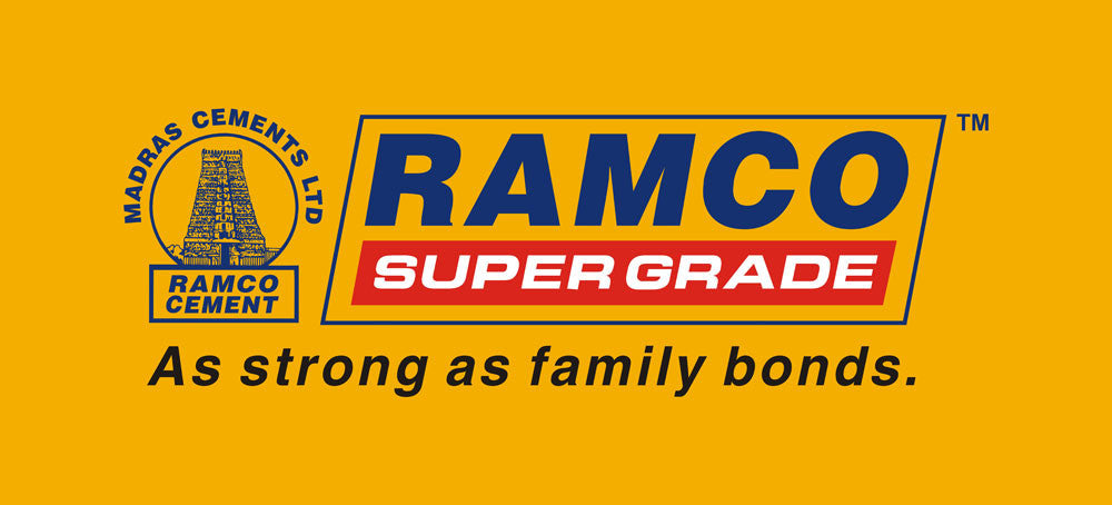 Buy Ramco Cement Online | Ramco Cement Dealers in Bangalore | Ramco Cement | Ramco Cement Suppliers | Ramco PPC Cement | Ramco OPC Cement | Ramco 43 Grade Cement | Ramco Karthik Cement | Ramco Karthik Super Plus Cement | Ramco Karthik PPC Cement | Karthik Super Plus Cement | Cement | Buy Cement Online