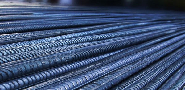 TMT Steel Bars | Buy TMT Steel Bars | TMT Steel Bars Online at Wholesale Price in bangalore | TMT Steel Bars at Wholesale Price in Bangalore | TMT Steel Dealers in Bangalore | Iron and Steel Dealers | TMT Steel Bars | Hindustan Steel Suppliers | hindustansteelsuppliers.com