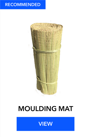 Moulding Mat | Korai Mat | Centering Mat | Roof Mat | Slab Mat | Mat for Constructions | Hindustan Steel Suppliers