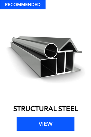 Structural steel Section | Pipes and Tubes | Angle | Flat | Square Rod | Round Rod | Bright Bar | Hindustan Steel Suppliers