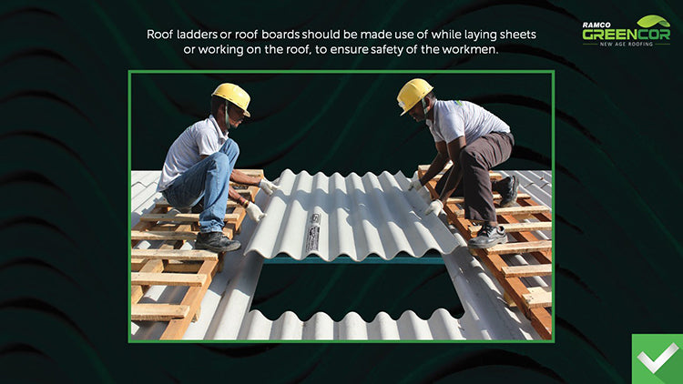 Cement Roofng Sheets Online | Ramco Cement Roofing Sheets Online | Buy Ramco Cement Sheets Online | Ramco Cement Sheets | Buy Ramco Cement Sheets | Cement Roofing Sheets Sizes | Hindustan Steel Suppliers