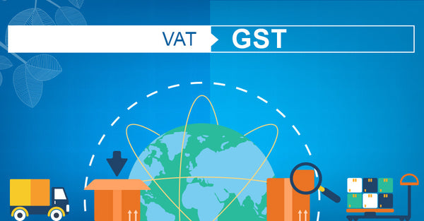 The first and foremost task for you, as a business registered under the current law, is transiting to GST. While it is important to know the fundamentals of GST, it is also very critical for you to understand GST transition provisions available, and take the necessary actions to ensure a smooth transition to GST and leverage on transition benefits. You will need to review your accounting and reporting procedures, procurement, logistic decisions, and so on in advance to avail the appropriate GST input tax credit.  Today, the manufacturing, sales and service activity are governed by a separate indirect tax system. The manufacturing activity is covered by Central Excise, sales is covered under State VAT/CST, and the services activity is covered under the Service Tax Act.  For better and ease of understanding, we have categorised the transition provisions for each of the below tax types:      Central Excise     VAT     Service Tax  Some questions you may have:      What will happen to the balance input tax credit available on the last day, before GST to be implemented?     What will happen to the input tax credit on capital goods which is yet be availed?  We will answer these questions scenario-wise. Scenario 1: Availed CENVAT and Input VAT Credit Central Excise  central excise to gst transition Manufacturer  A manufacturer can carry forward the balance CENVAT credit available on the last day, prior to date on which GST is implemented, as input credit.  What does this mean?      The closing balance of CENVAT credit should reflect in the last return filed by you, and     It should be allowed as input tax credit under GST  Today, a manufacturer other than the Small Scale Industries (SSI- whose turnover does not exceed 4 crores) should file their monthly returns in Form ER-1, and SSI quarterly returns in Form ER-3. The amount of CENVAT carried forward in Form ER-1 or Form ER-3 as on the last day i.e., the day before GST is implemented will be allowed to be carried forward as CGST input tax credit.  Let's understand this with an example  Super Cars Pvt Ltd, a car manufacturer located in Karnataka is registered under Excise and Karnataka VAT. As on 31st March, 2017, the Form ER-1 of Super Cars Pvt Ltd is as given below:  FORM E.R.-1 RETURN OF EXCISEABLE GOODS AND AVAILMENT OF CENVAT CREDIT FOR THE MONTH OF MARCH AND YEAR 2017 DETAILS OF CREDIT 	 CENVAT 	 AED_TTA 	 NCCD 	 ADE_LVD_CL_85 	 ADC_LVD_CT_75 	 EDU_CESS 	 SEC_EDU_CESS 	 SERVICE_TAX 	 EDU_CESSST 	 SEC_EDU_CESS_ST Closing Balance 	25,000.00 	0.00 	0.00 	0.00 	0.00 	0.00 	0.00 	0.00 	0.00 	0.00  As per Form ER-1 of March 2017, Super Cars Pvt Ltd has a closing CENVAT balance of Rs 25,000.  Can Super Cars Pvt Ltd. carry forward the CENVAT credit?  Yes, the closing CENVAT balance of Rs 25,000 is fully eligible to be carried forward by Super Cars Ltd. This is because Super Cars Pvt Ltd satisfies all the conditions explained below:      The CENVAT of Rs 25,000 should reflect in the return, and     In GST, the same is allowed as Input Tax Credit.  Now, for Super Cars Pvt Ltd, CENVAT will be a CGST credit. This can be utilized to set-off the liabilities in the order prescribed. Excise Dealer  As a dealer, you are liable for registration under Central Excise if you trade in excisable goods. Today, the excise duty you pay will not be available as credit. As a first stage or second stage dealer, the excise duty paid get s added to the price of the product. If it is sold to a manufacturer, the excise duty passed on will be claimed as CENVAT credit by the buying manufacturer.  On the date of transitioning to GST, the excise duty paid in respect of closing stock held by you, will be allowed to be carry forward as CGST Input Tax credit. VAT  gst for vat dealers  A business registered under VAT needs to file monthly or quarterly VAT return forms, as prescribed by their respective states. The input VAT credit in VAT return forms will be carried forward as SGST input tax credit.  Let's understand this with an example  Super Cars Pvt Ltd, a car manufacturer located in Karnataka is registered under Karnataka VAT. As on 31st March, 2017, the VAT Form 100 (monthly return form for Karnataka) of Super Cars Pvt Ltd is as given below:  Form VAT 100 (See rule 138)  RETURN  Tax period (month/quarter) 	March, 2017 Credit/excess payment carried forward 	5,000.00  As per the VAT Form 100 of March 2017, Super Cars Pvt Ltd has an input VAT credit balance of Rs 5,000.   Can Super Cars Pvt Ltd. carry forward the input VAT credit?  Yes, the closing input VAT of Rs. 5,000 can be fully carried forward   by Super Cars Pvt Ltd. This is because Super Cars Pvt Ltd. satisfies all the conditions explained below:      The input VAT of 5,000 is reflected in the return, and     In GST, the same is allowed as Input Tax Credit.  Now, for Super Cars Pvt Ltd, the input VAT will be carried forwarded as SGST credit. This can be utilized to set-off the liabilities in the order prescribed. Service Tax  gst for service tax tax payers  Today, a service provider is liable for registration, if his aggregate value of taxable services exceeds 10 lakhs. The following are type of service tax levied on the taxable services: Tax 	Rate of Tax 	Input Credit Available? 	Set off Against? Service Tax 	  14% 	                  Yes 	Service Tax and Excise Liability Swachh Bharat Cess 	  0.5% 	  No 	— Krishi Kalyan Cess 	  0.5% 	  Yes 	Only Against Krishi Kalyan Cess liability     As a service provider, you need to file half yearly return in Form ST-3. The closing balance of service tax input credit will be carried forward as CGST Input Tax credit.  Let us understand this with an example.  Super Cars Ltd is a car manufacturing unit in Karnataka. They also have service units located in Karnataka. As on 31st March, 2017, ST-3 return form of Super cars Ltd is given below:  service_tax  As per Form ST-3 of March 2017, Super Cars Pvt Ltd has a closing CENVAT (Service Tax Input Credit) balance of Rs 30,000.  Can Super Cars Pvt Ltd carry forward the CENVAT credit?  Yes, the closing CENVAT balance of Rs. 30,000 is fully eligible to be carried forward by Super Cars Pvt Ltd. This is because Super Cars Pvt Ltd. satisfies all the conditions explained below:      The CENVAT of Rs 30,000 is reflected in the return and     In GST, the same is allowed as Input Tax Credit.  Now, for Super Cars Pvt Ltd, CENVAT will be a CGST credit. This can be utilized to set-off the liabilities in the order prescribed. Scenario 2: Unavailed CENVAT credit and Input VAT on capital goods  Currently, under Central Excise, CENVAT credit should be availed to the extent of 50% in the current year, and the remaining should be availed in the subsequent year. Similarly, VAT paid on purchase of capital goods will not be fully available as Input VAT immediately. Depending upon the state VAT laws, and the type of capital goods purchased, the Input VAT can be availed,      In installments spread over different financial years     As credit after commencement of commercial production and so on.  Due to this prevailing restriction for availing CENVAT credit on capital goods, there could be some unavailed CENVAT and Input VAT on the date of transitioning to GST.  Let us discuss with an example to understand better  Super Cars Pvt Ltd purchased machinery on the 1st February, 2017. The details of the transaction are shown below: Particulars 	Amount (Rs) Machinery 	1,00,000 Excise Duty@12.5% 	12,500 VAT 14.5% 	16,313 Total 	1,28,813  As per the current CENVAT provisions, Super Cars Pvt Ltd is allowed to avail CENVAT up to 50% in the current year, and the remaining during the subsequent years. And according to the VAT provisions of Karnataka, input VAT credit can be availed only after commencement of commercial production. Let's assume that commercial production was to begin in the month of June'17.  Considering the scenario – Super Cars Pvt Ltd availed      50% CENVAT i.e. Rs 6,250 in the current year (2016-17).     Remaining CENVAT of Rs 6,250 in the subsequent year (2017-18).     Input VAT credit after commencement of commercial production, eligible in 2017-18.  Will Super Cars Ltd. be allowed to carry forward the unavailed CENVAT of Rs 6,250 and input VAT credit of Rs 16,313 on transition to GST?  Yes, Super Cars Ltd.is allowed to carry forward the unavailed CENVAT credit on capital goods, provided these conditions are satisfied:      Under the current statute, CENVAT and input VAT are allowed as input tax credit.     It is admissible as input tax credit in GST.  Super Cars Pvt Ltd satisfies all the conditions, and they are eligible to carry forward the CENVAT and input VAT credit.