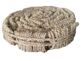 Coir Rope - Hindustan Steel Suppliers