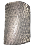 Pillar Mesh - Hindustan Steel Suppliers