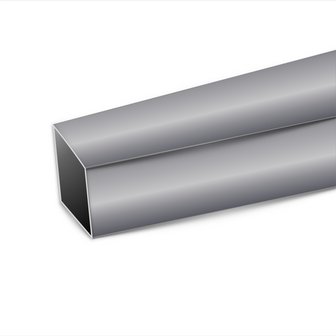 CRS - 38 X 38 - 18 G - Hindustan Steel Suppliers
