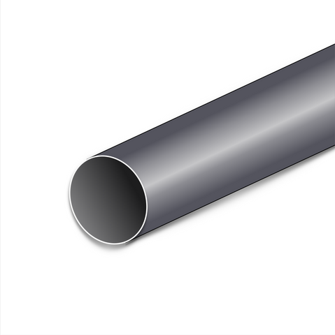CR - 50.80 - 18 G - Hindustan Steel Suppliers