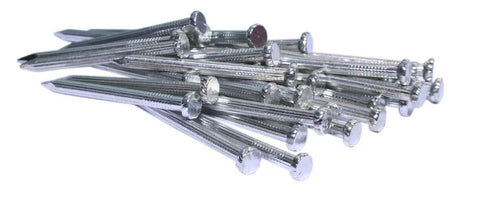 Concrete Nails - Hindustan Steel Suppliers