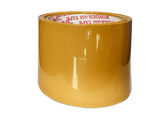 Wonder Brown Tape - Hindustan Steel Suppliers