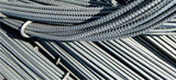 VRKP TMT STEEL ISI Fe-500 Grade - Hindustan Steel Suppliers