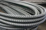 16 MM TMT Steel ISI 500 Grade - Hindustan Steel Suppliers